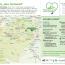 Flyer Ebike Region.pdf