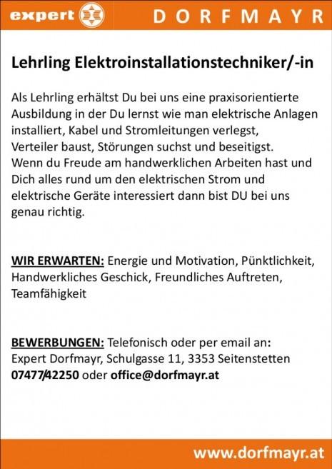 Elektriker Lehrling A4 - Aushang.jpg