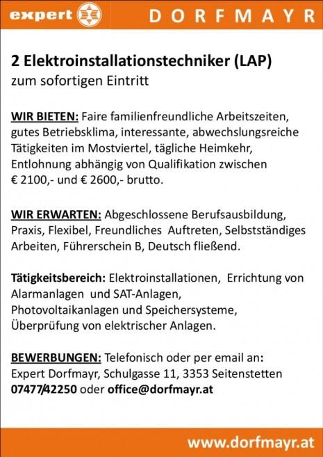 Elektroinstallationstechniker A4 - Aushang.jpg