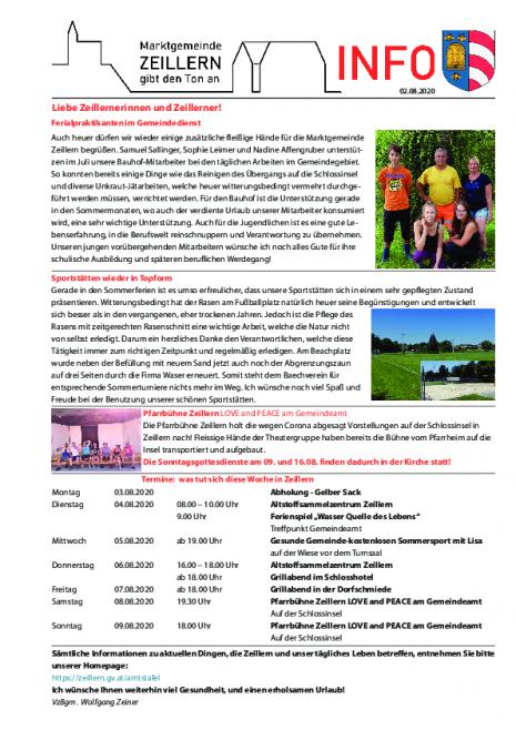 Info_Zeillern_02082020.pdf