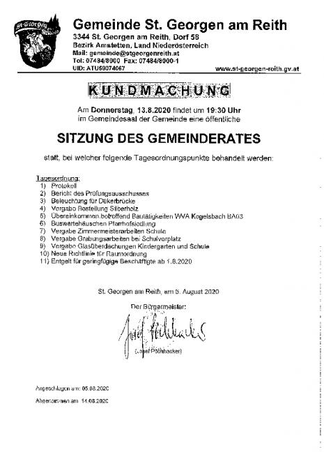 Kundmachung GR Sitzung 13.8.2020.pdf