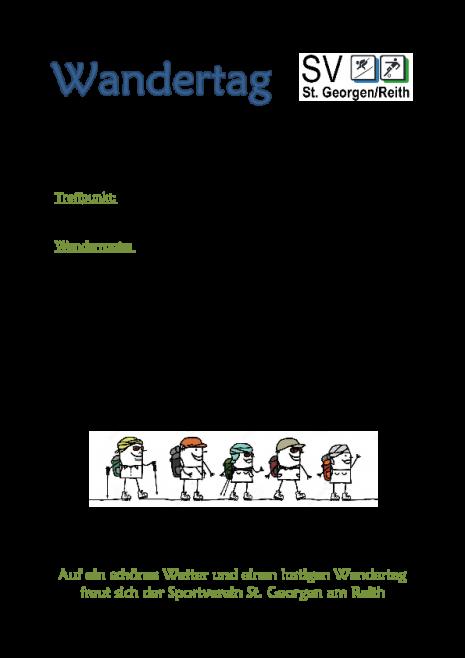 Wandertag2020neu.pdf