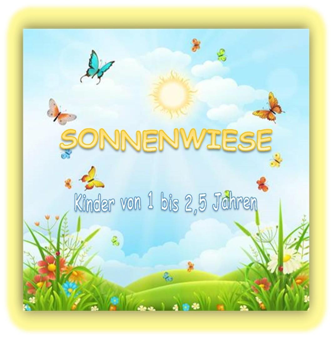 Plakat Sonnenwiese1.jpg