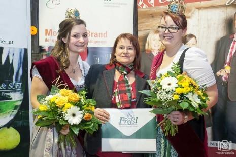 Krönungsfest 2018 Sponsor Preßl Cc Mostropolis.jpg