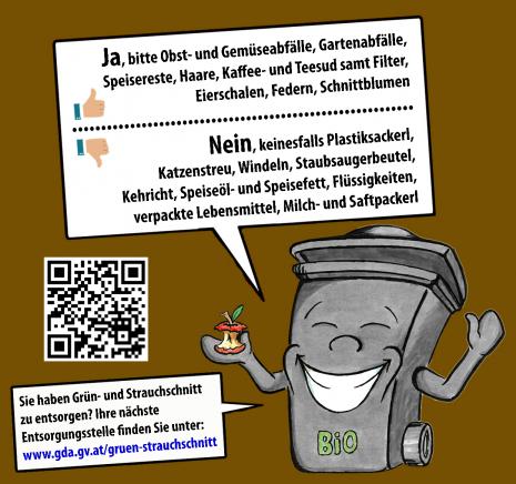 GDA Inserat Biotonne.pdf