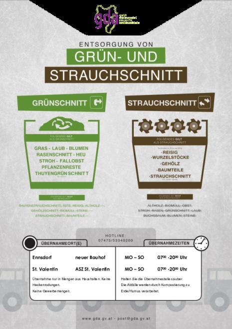 GDA Inserat Grün- und Strauchschnitt.pdf