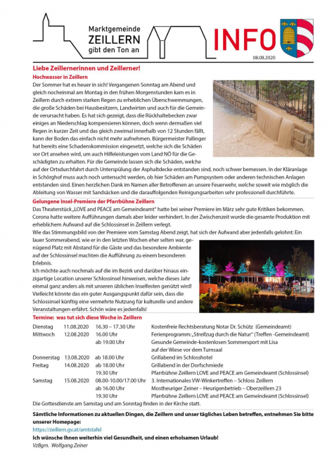 Info Zeillern 08082020.pdf