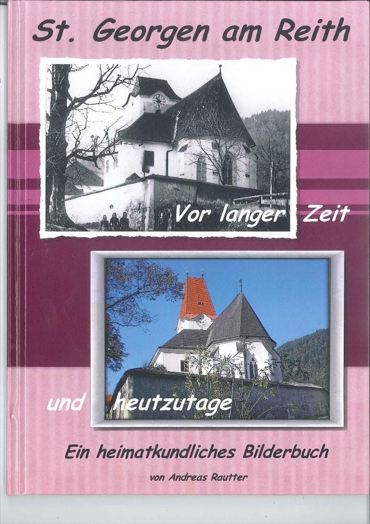 Fotobuch Rautter.jpg