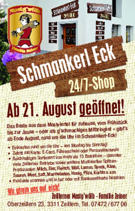 Schmankerl-Eck_90x140_2020-08_print.pdf