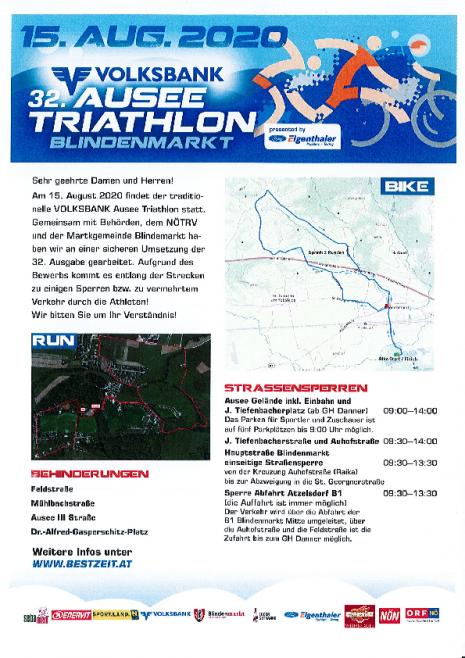 Ausee-Triathlon Straßensperren-11082020120332.pdf