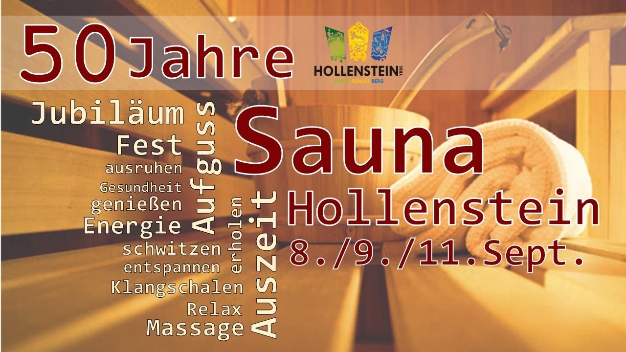 Saunafest 2020.jpg