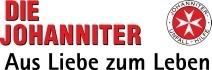 Die Johanniter Logo.jpg