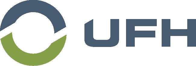 UFH_logo.png