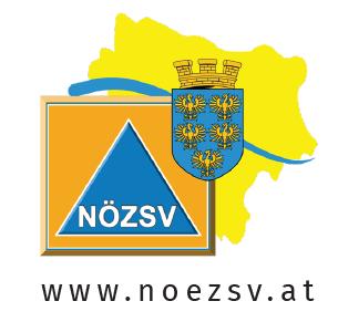 NÖZSV.PNG