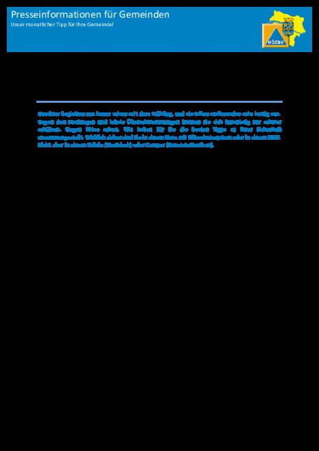 KurzversionGewitter.pdf