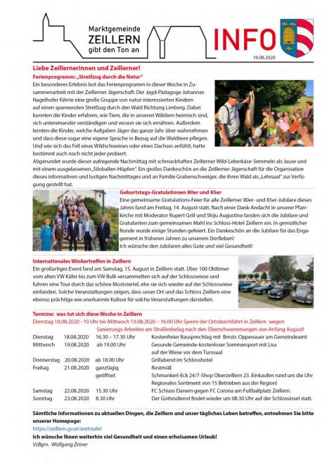 Info Zeillern 16082020.pdf