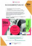 Bildungsberatung Transjob.pdf