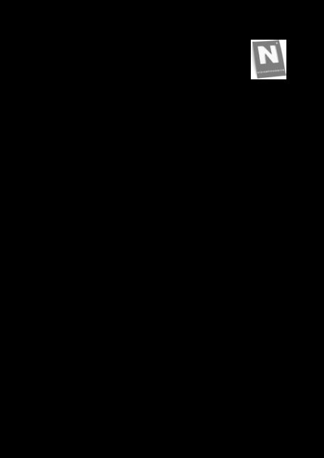 Feststellungsbescheid WST1-UF-87001-2020.pdf