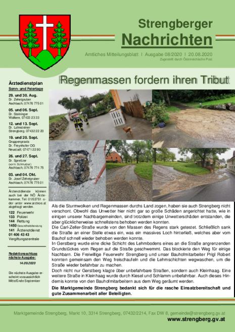8-2020 Zeitung.pdf