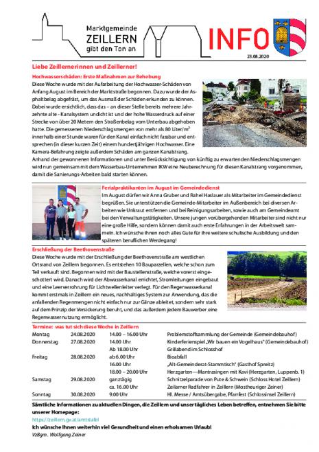 Info_Zeillern_23082020.pdf