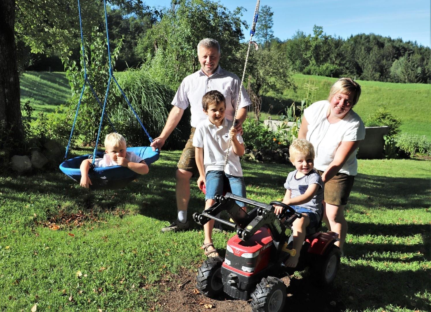 Familie Stockner03.jpg