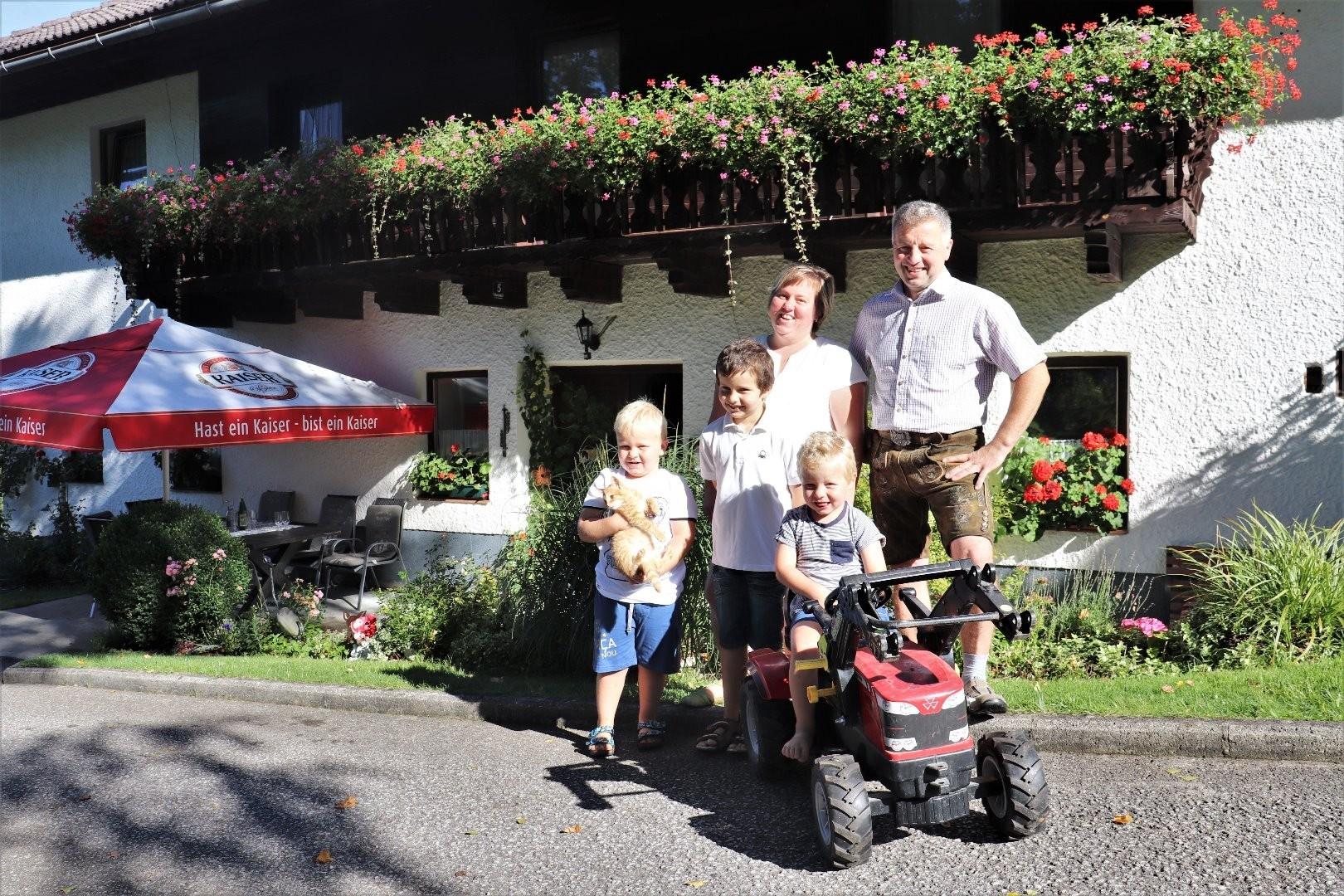 Familie Stockner07.jpg