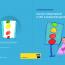 Ampelsystem Elterninfo Kindergarten.pdf