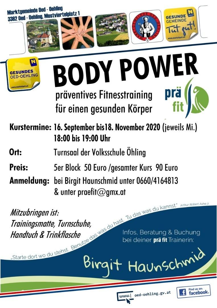 26_08_plakat-GG-OedOehling-2020-BodyPower.jpg