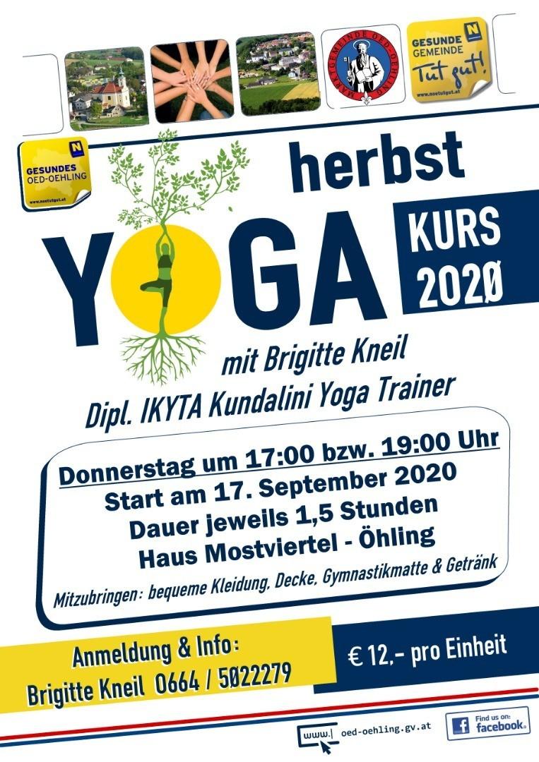 26_08_plakat-GG-OedOehling-yoga2020-herbst.jpg