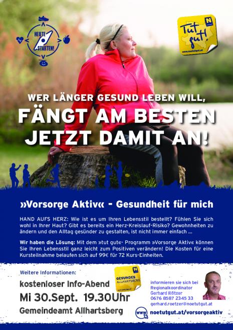 PLakat_20200930_Allhartsberg_F.pdf