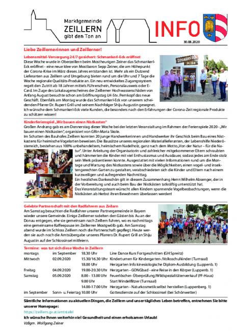 Info_Zeillern30082020.pdf