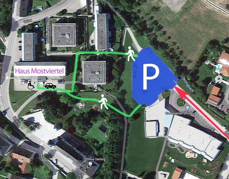 Parkplatz_Wegbeschreibung.jpg