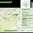 E-Bike-Region.pdf