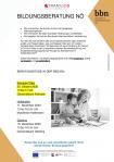 Inserat Göstling Kematen Hollenstein 4 Qu 2020 neu.pdf