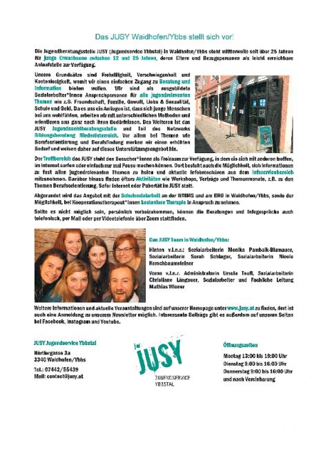 Jusy Waidhofen.pdf