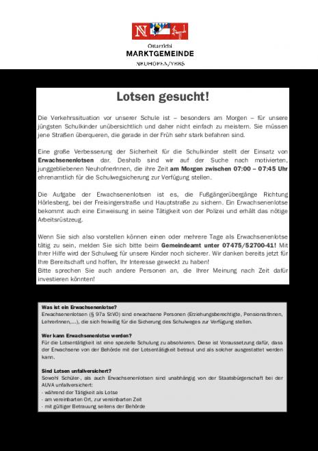 200901 Lotsen gesucht_A4.pdf