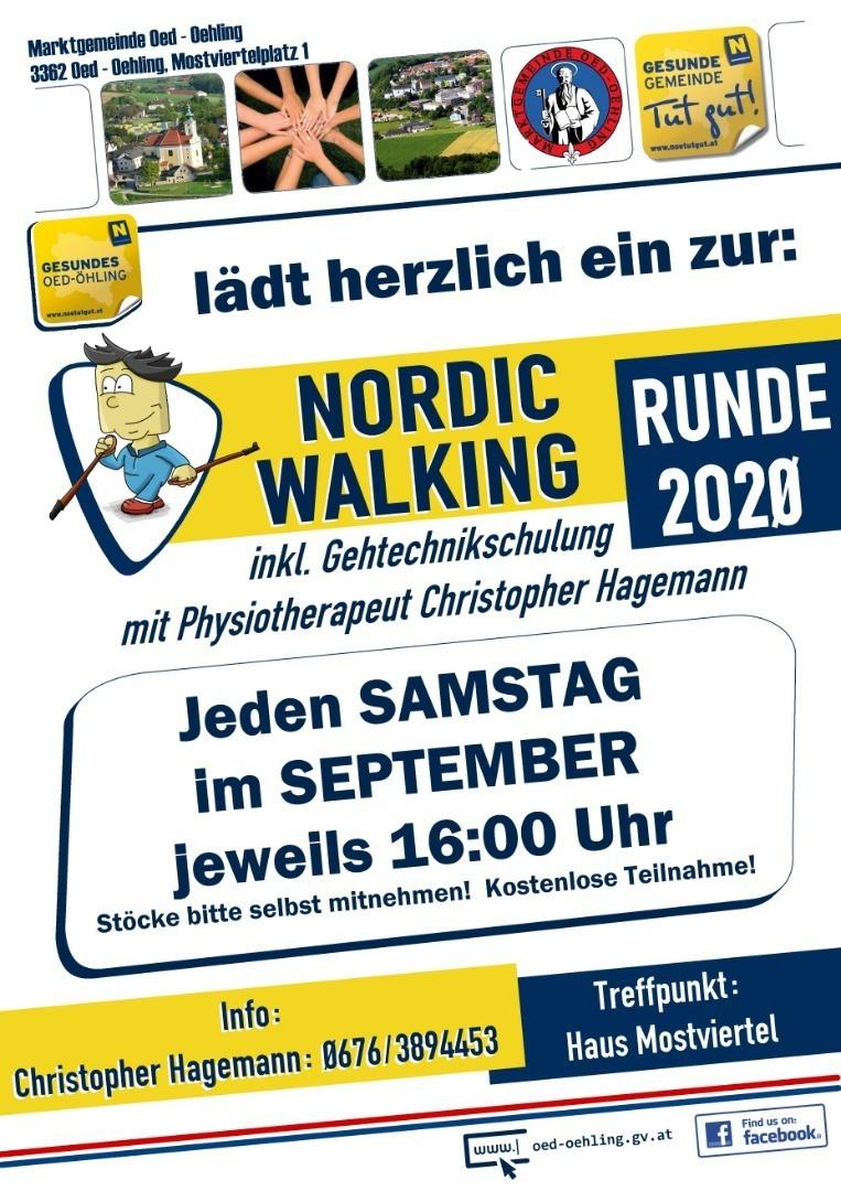26_08_plakat-GG-OedOehling-NordicWalking-2020-2.jpg