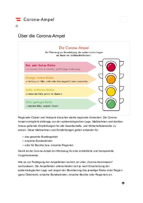 Corona-Ampel.pdf
