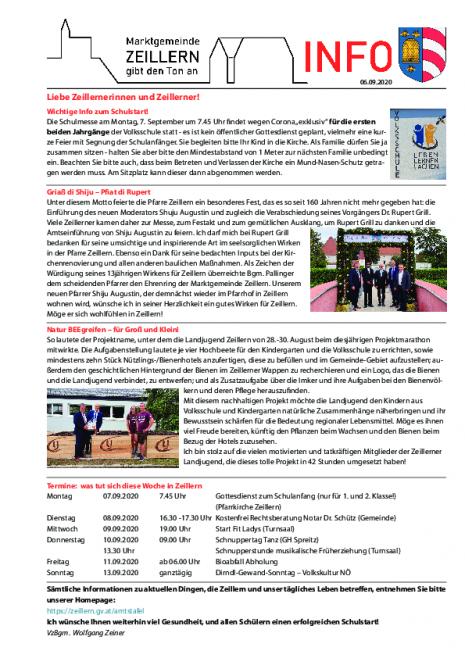 Info_Zeillern06092020.pdf