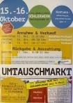 Umtauschmarkt Böhlerwerk.jpg