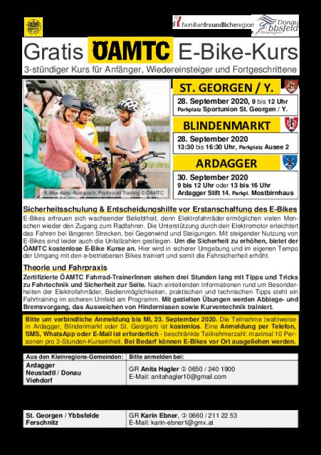 oeamtc-e-bike-kurs_final2.pdf