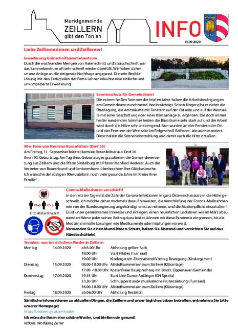Info_Zeillern13092020.pdf