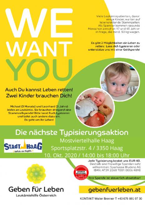 Stammzellenspende Haag.pdf