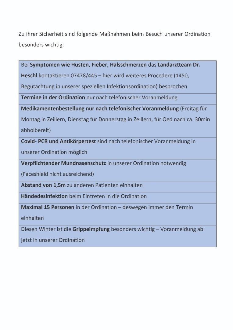 Info_DrHeschl_Sept20_Seite2.jpg