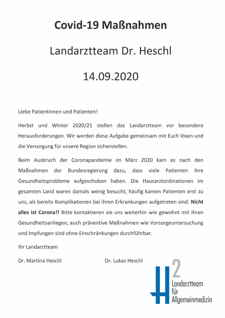Info_DrHeschl_Sept20.jpg