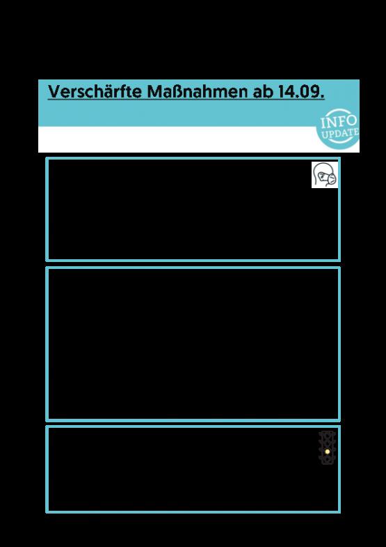 2020_09_11_Verschaerfte_Massnahmen_klein.pdf