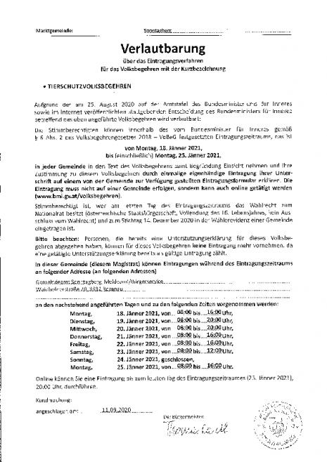 Tierschutzvolksbegehren Kundmachung.pdf