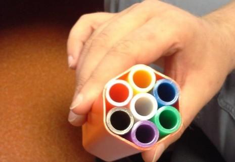 Glasfaser-Multirohr.jpg