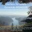 Glasfaserinfo-Anschluss-Ardagger-Internet.pdf