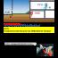 Glasfaser_Innenbereich_Installationsanleitung_Juni 2019.pdf